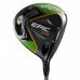 Callaway EPIC FLASH 發球木桿