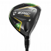 Callaway EPIC FLASH 球道木桿