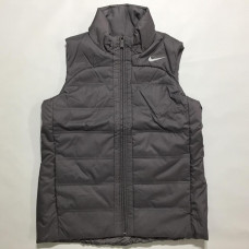 NIKE SYNTHETIC FILL 女用保暖背心
