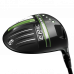 Callaway EPIC SPEED 發球木桿