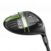 Callaway EPIC SPEED 球道木桿