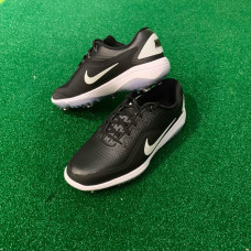 NIKE GOLF REACT VAPOR 2男鞋(黑)