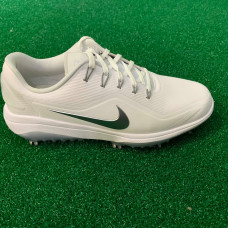 NIKE GOLF REACT VAPOR 2男鞋(白)