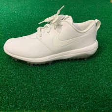 NIKE GOLF ROSHE G TOUR男鞋(白)